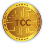 Exchangecrypto. Cryptoexchange. Tradecryptocoins.