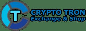 Buy bitcoin at Bitcoinexchange! exchangecrypto