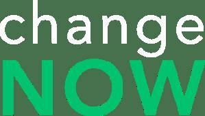 Bitcoinexchange - Tokenswap