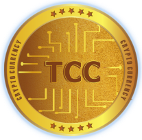 exchangecrypto. tradecrypto cryptoexchange - Find out about The Many Potential benefits to Using A google Trading Software